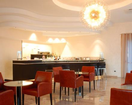 Discover service and a great welcome at the Hotel San Giorgio. Best Western: hospitality with a passion